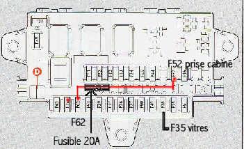 bricol. Black Bedroom Furniture Sets. Home Design Ideas