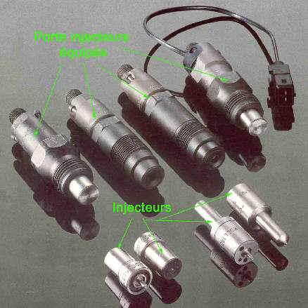 DC 12V electric fuel transfer pump 30L/Min Oil pump