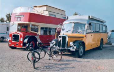 bus amenage occasion petites annonces avec. Black Bedroom Furniture Sets. Home Design Ideas